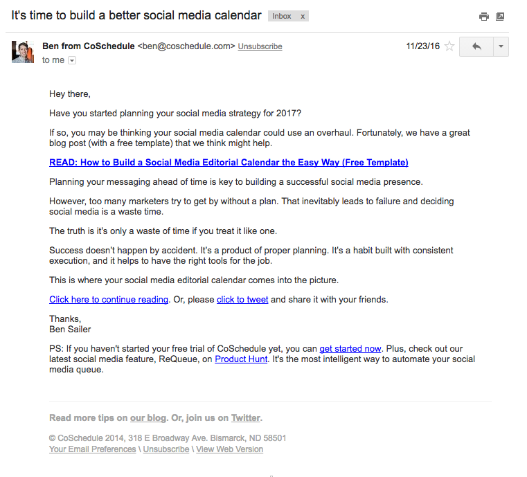 CoSchedule-Email.png