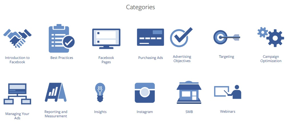 FB-blueprint-categories.jpg