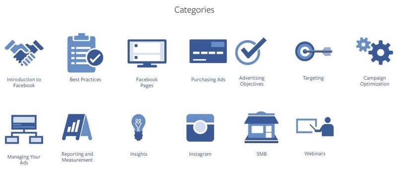 FB-blueprint-categories.jpg
