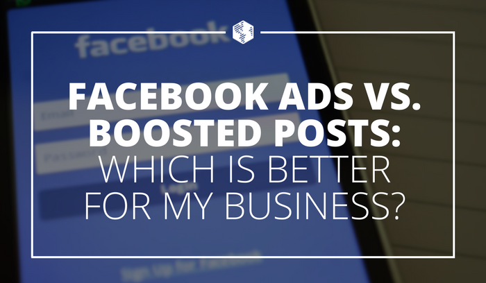 Facebook-Ads-Vs-Boosted-Posts.png