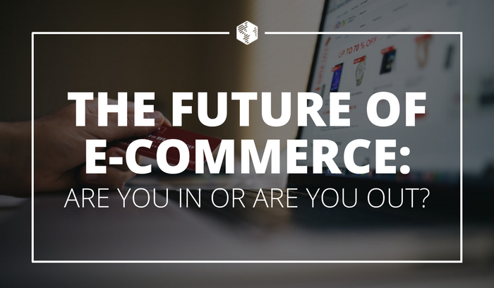 The Future of ECommerce.png