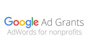 Ad Grants.png