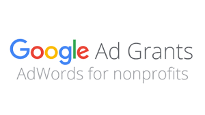 Ad Grants.png