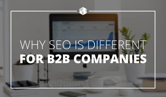 SEO for B2B Company.png