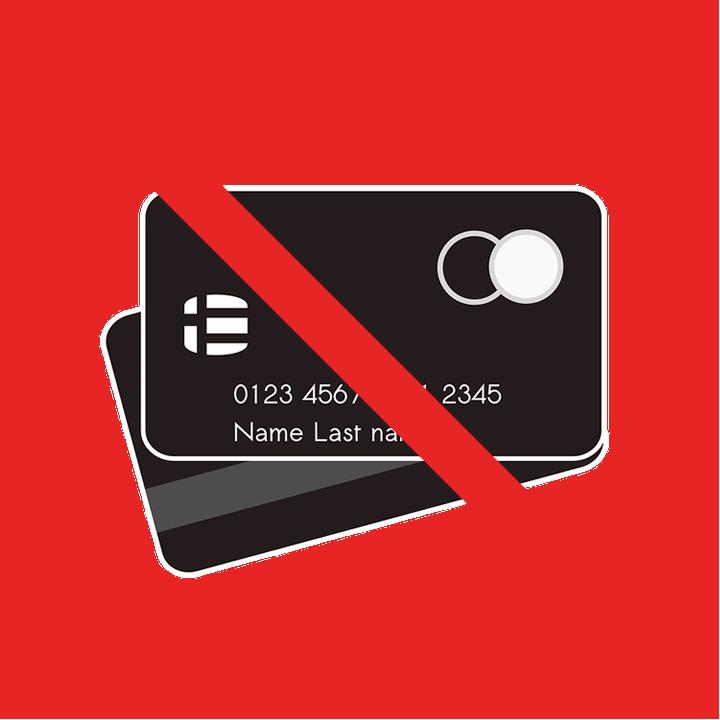 no-credit-card.png