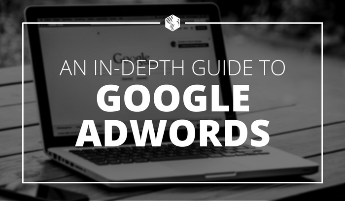 An In-Depth Guide to Google Adwords - OneIMS