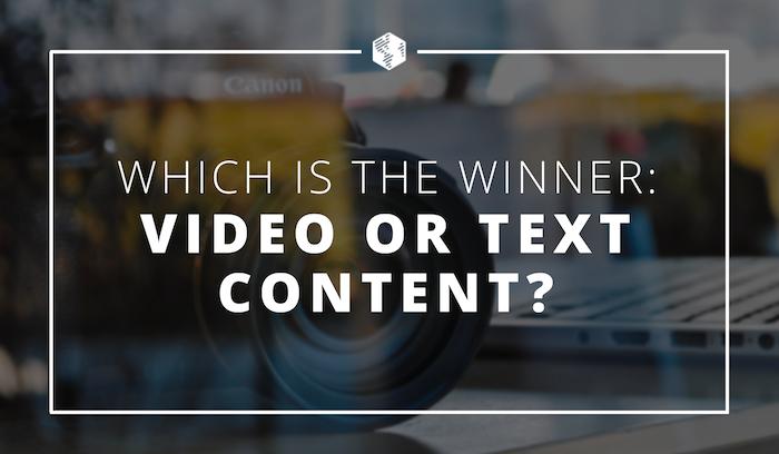 01-Video-vs-Text-Content-Marketing