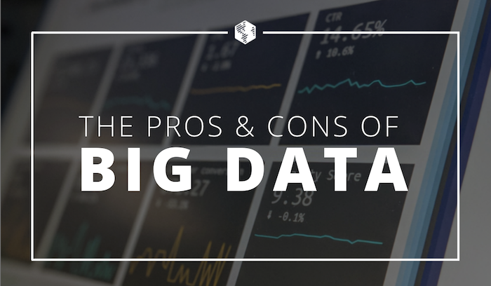 02-Big-Data-Pros-and-Cons