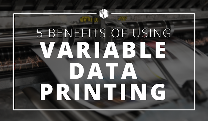 03-Variable-Data-Printing