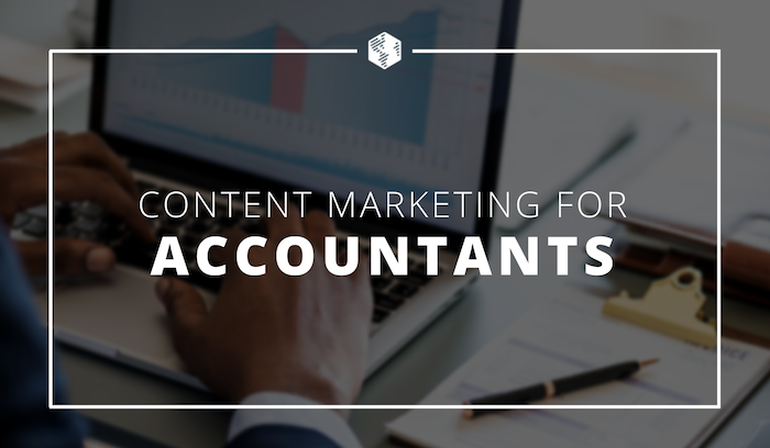 07-Content-Marketing-for-Accountants