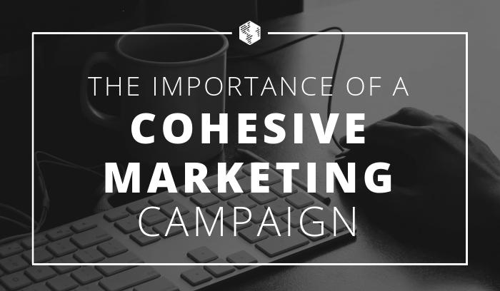 12-Cohesive-Marketing-Campaign