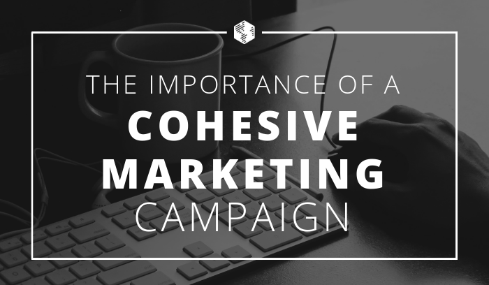 12-Cohesive-Marketing-Campaign