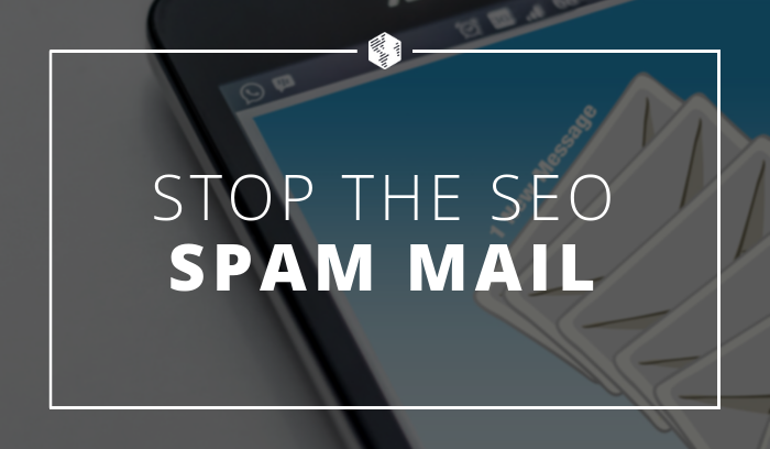13-Stop-SEO-Spam-Mail