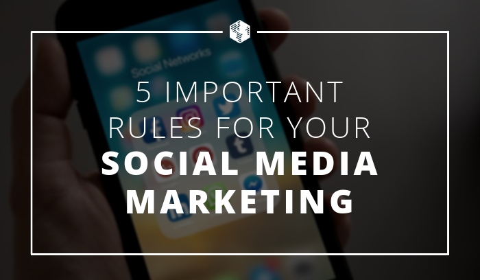 14-Social-Media-Marketing-Rules