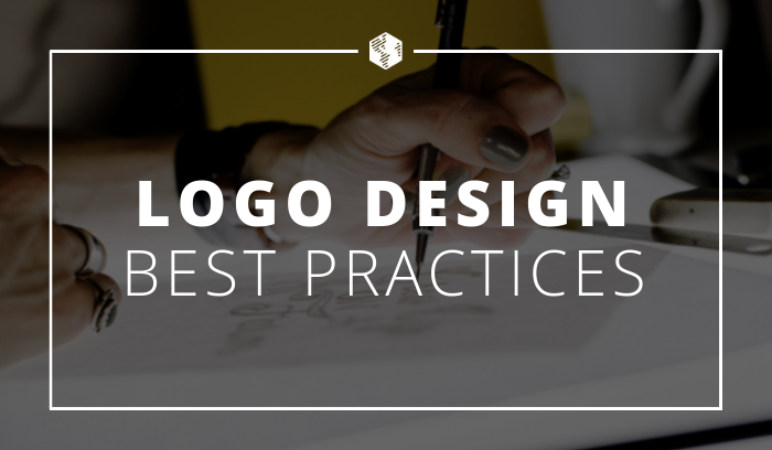 15-Logo-Design-Best-Practices