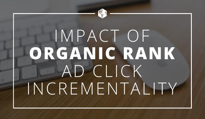 16-Organic-Rank-Ad-Clicks