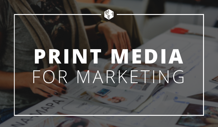17-Print-Media-Marketing