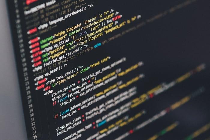 Website-Backend-Coding