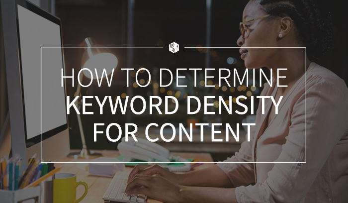 How to Determine Keyword Density for Content.png