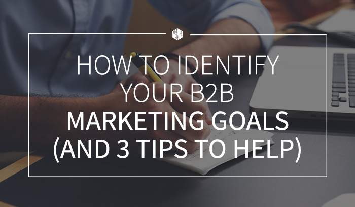 How to Identify Your B2B Marketing Goals (And 3 Tips to Help).jpg
