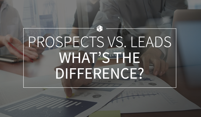 Prospects Vs. Leads- What's the Difference_.png