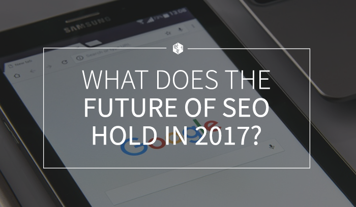 What Does the Future of SEO Hold in 2017? .png