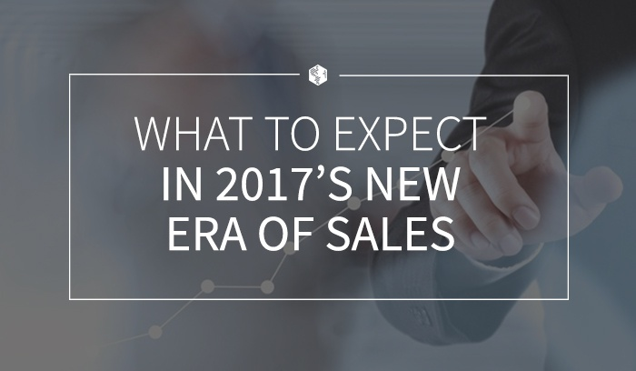 What To Expect In 2017's New Era Of Sales .jpg