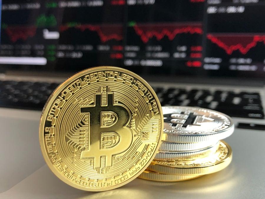 bank-bitcoin-branding