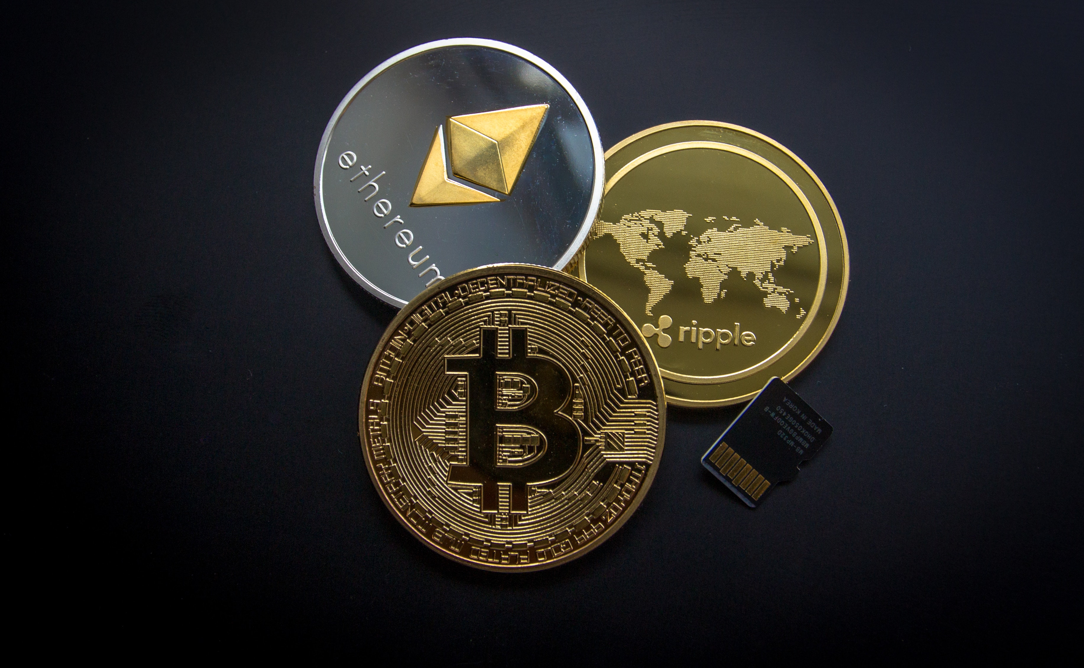 branding-bitcoin-tech-company