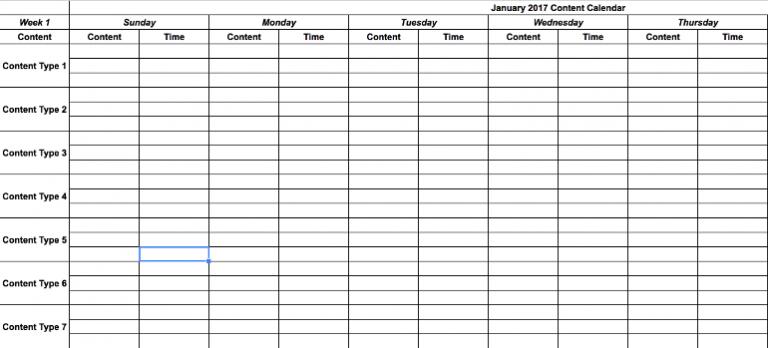 content-calendar-blank-768x348.png