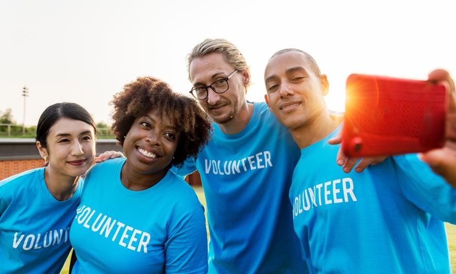 branding-for-nonprofits